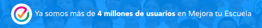 banner4millones.png
